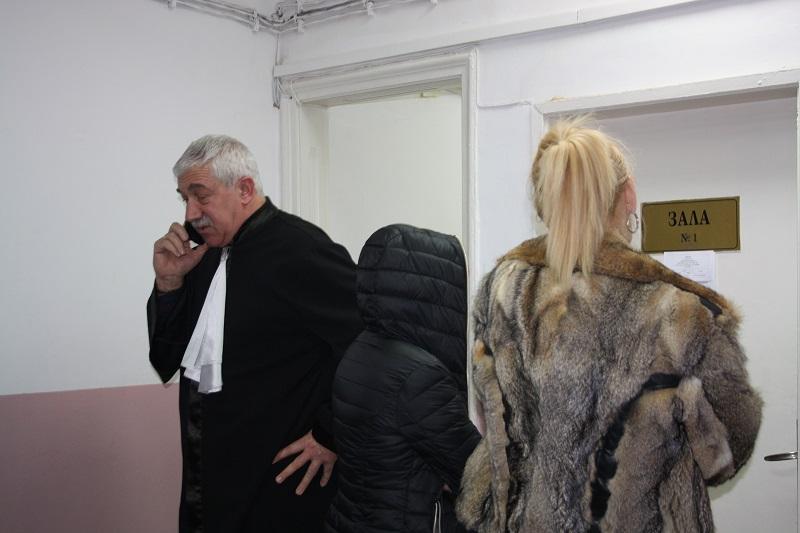 Мартин Душев остава в ареста, отрича да е биячът на Стоян Тонев
