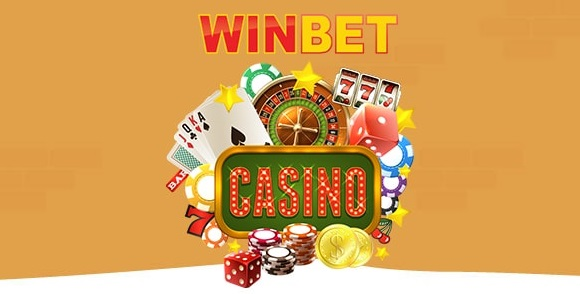 Има ли Winbet казино турнири за начинаещи