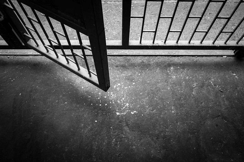 Бразилски затворници се разбунтуваха и взеха надзиратели за заложници