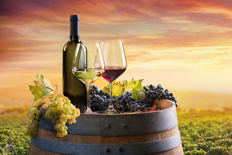 До всички любители на виното: Започват Дионисиеви дни в Созопол