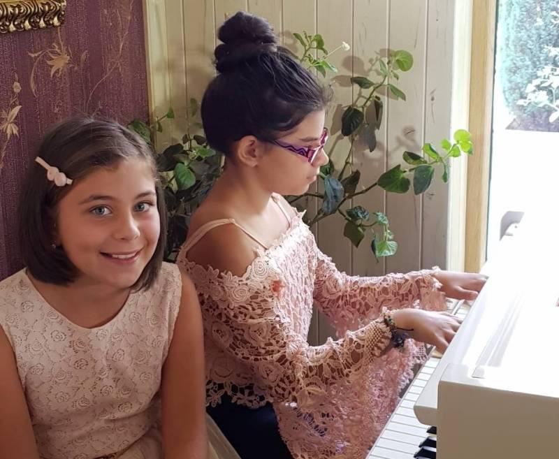 Чуйте новото музикално чудо на Бургас