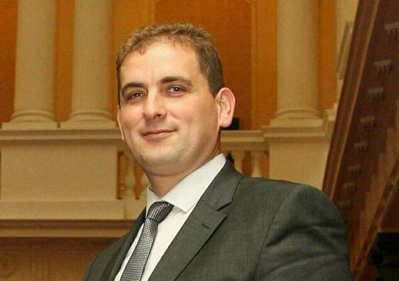 Депутатът Севим Али с приемни в община Поморие