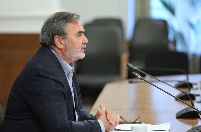 Само 6 нови случая на коронавирус в България