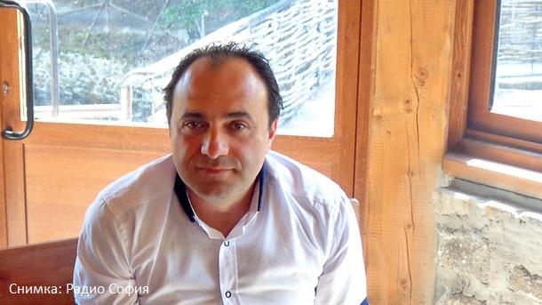 Кметът на Костенец в ареста: Предлагал пари на съветник, за да гласува по определен начин