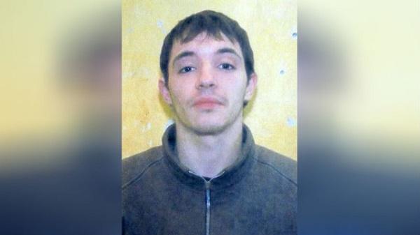 Хванаха избягалия затворник-убиец