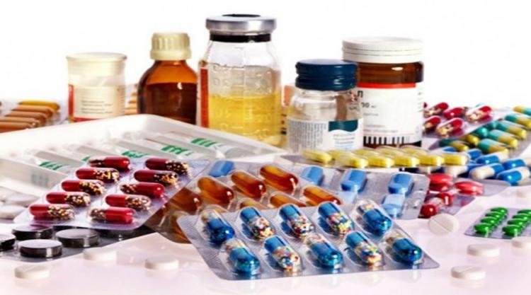 Блокираха лекарства за хипертония и сърдечна недостатъчност в цяла Европа заради вероятен канцероген