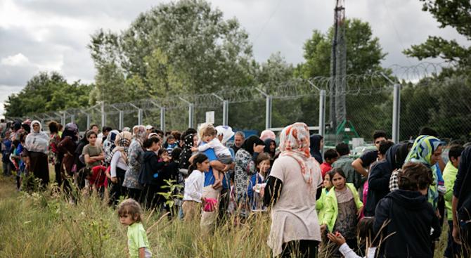 Унгария: Миграционната система на ЕС е неефективна