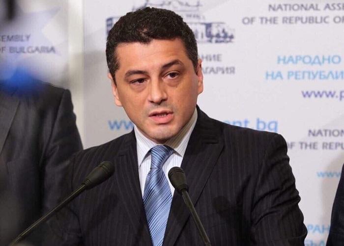 Красимир Янков: БСП може да управлява с квалифицирани и почтени хора