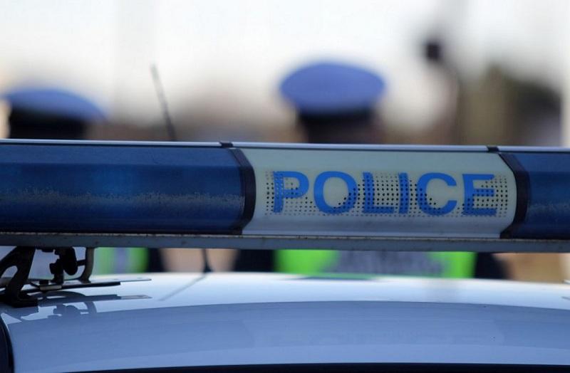 Мъж и бременна жена загинаха в катастрофа на пътя Добрич-Силистра