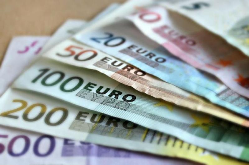 Италия обявява отказва ли се от еврото