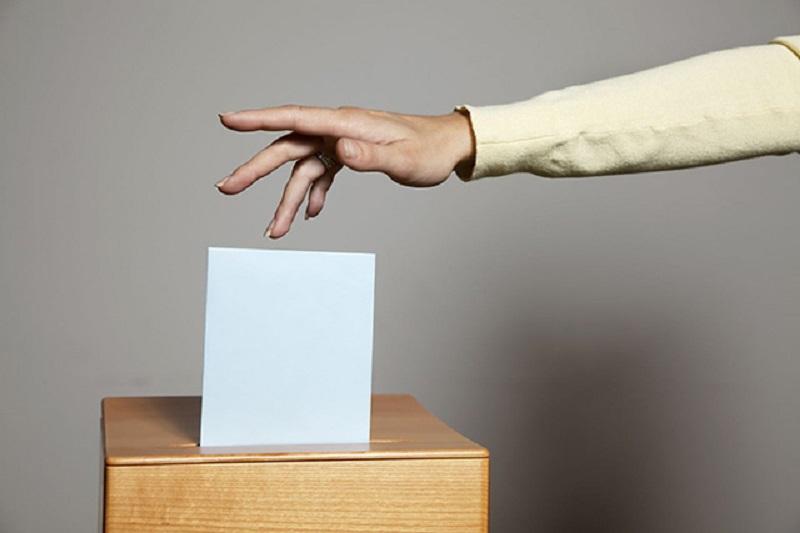 Народното събрание прие новите правила за гласуване в чужбина