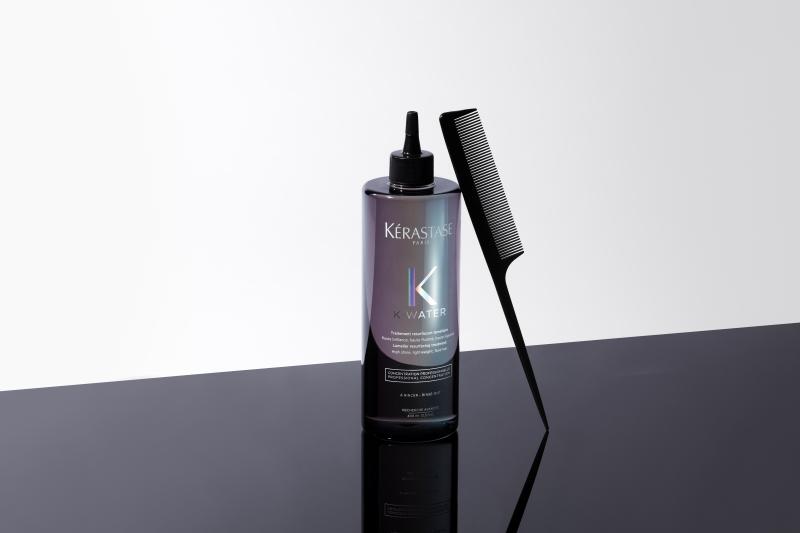 Дебют на революционен продукт за коса и намаления на специалните Kérastase дни 18 и 19 октомври