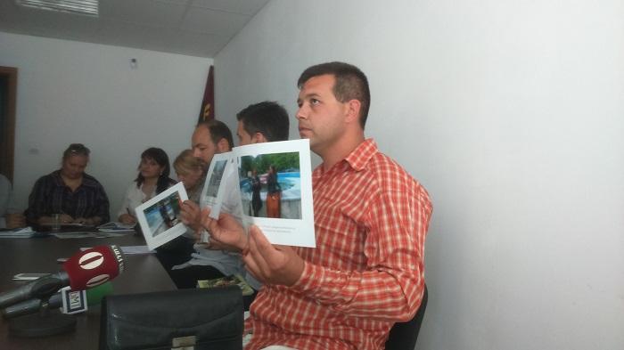 ВМРО: Йеховистите се активизираха, пак обикалят по домовете