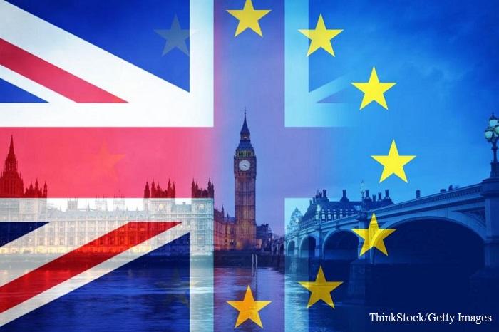 Европейският парламент се съгласи на отсрочка за Брекзит