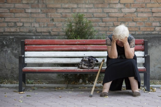Нов вид измама дебне пенсионери в Бургаско