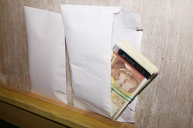 Здравен инспектор от Габрово събирал подкупи от заведения, съдят го