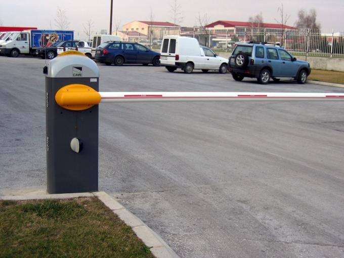 Такса паркинг в болница вдигна кръвното на бургазлия
