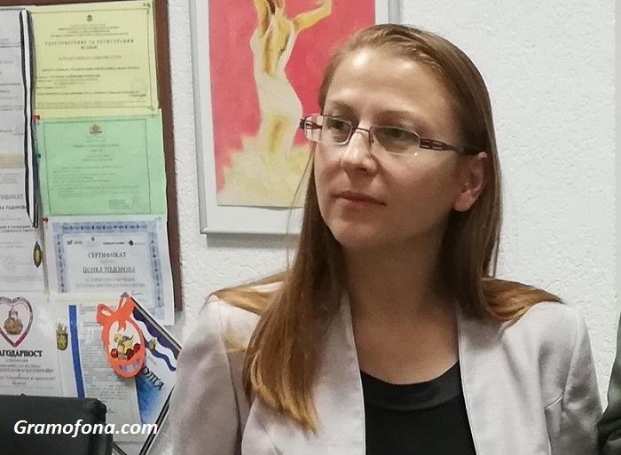 Д-р Ася Консулова: Диагнозата рак не е присъдa