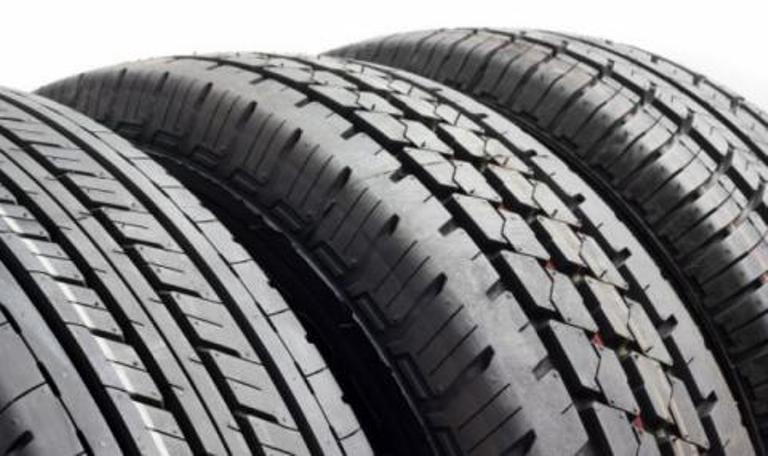 Кога се слагат зимните гуми
