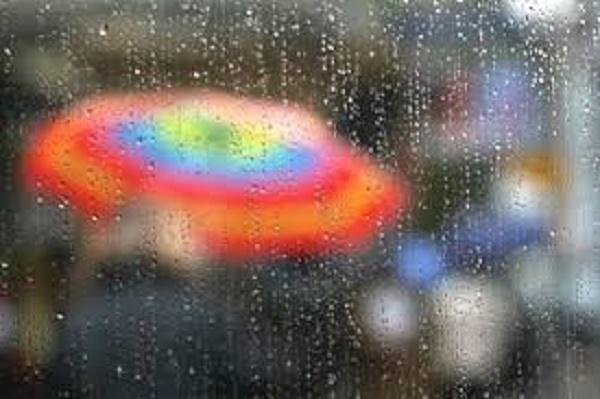 Синоптиците предупреждават: Рязка промяна на времето в следващите часове