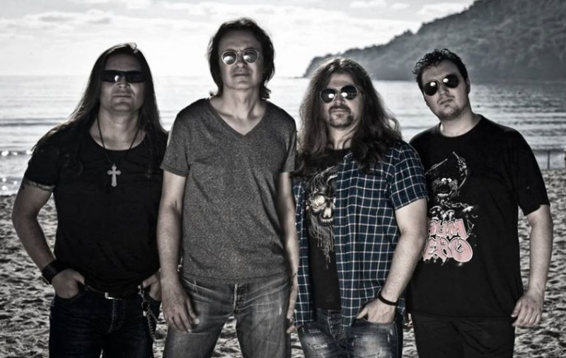 """""""Фанданго"""" отбелязва емблематична годишнина с нов албум"""