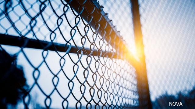 Сърбия ще вдига ограда по границата с България?