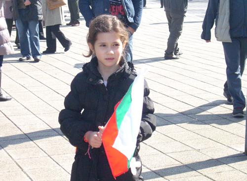 Бургаските музеи с вход свободен на 3 март