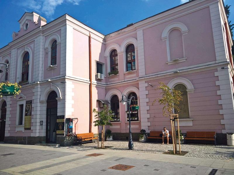 Вход свободен в музея за празника на българските археолози