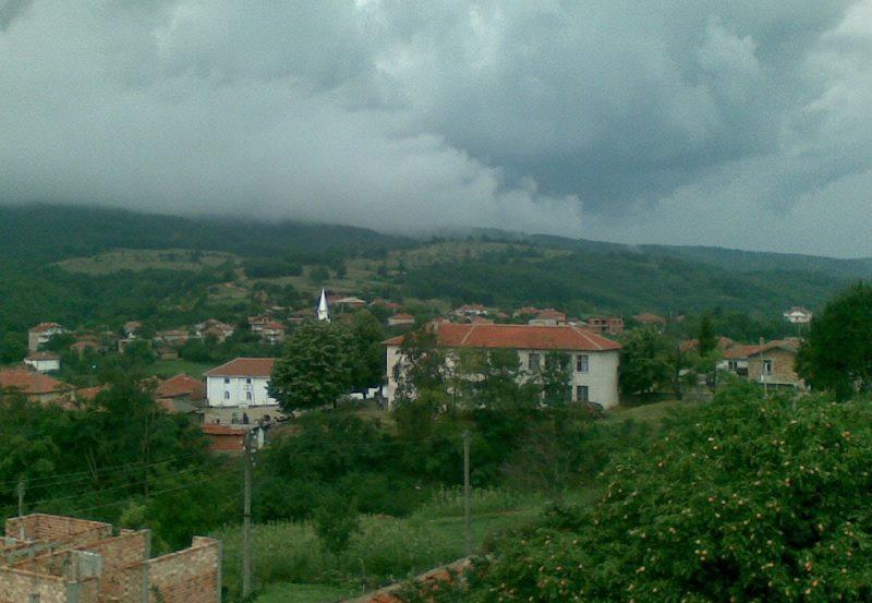 Половината жители от Зайчар преболедуха Ковид 19 и паниката в селото отшумя