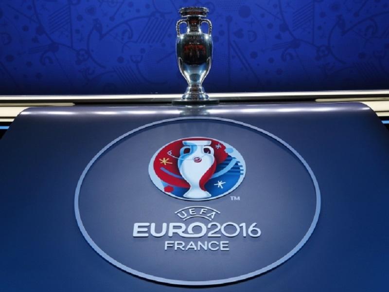 Уелс и Белгия в битка за полуфиналите