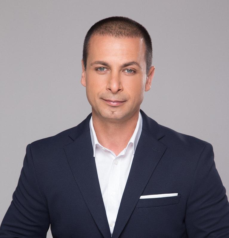 Живко Табаков, кандидат за кмет на Бургас: При мен думата е повече от закон
