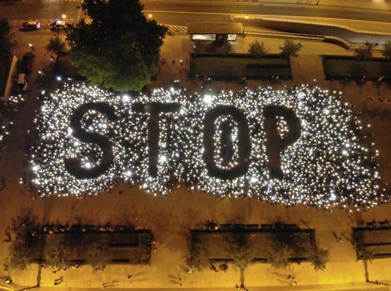 Полша забранена за чужденци до 12 юни, Испания – до юли