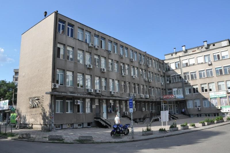 УМБАЛ-Бургас спешно търси хематолог