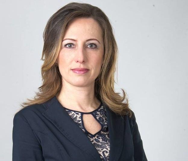 Бургаският депутат Ася Пеева организира приемен ден на 9 юни