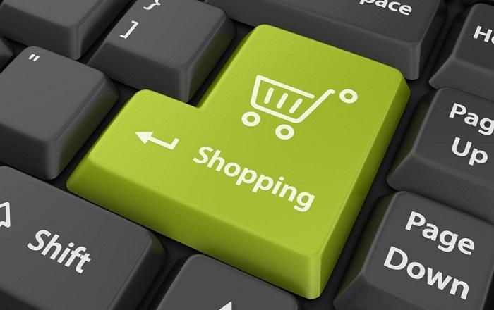 Онлайн търговец си спестил 130 000 от данъци