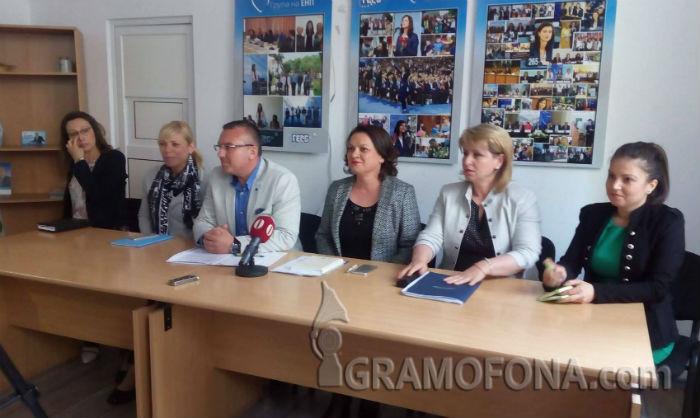 Депутатите на ГЕРБ: Пътят Бургас – Слънчев бряг продължава да е наш основен приоритет