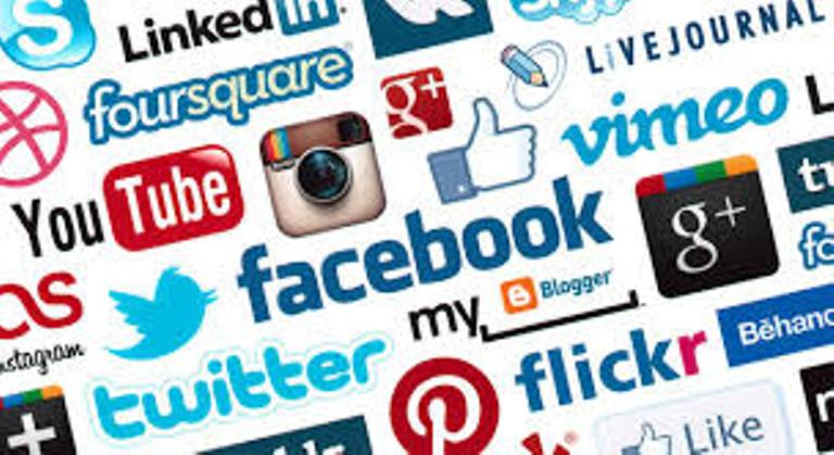 Учени: Пристрастените към Фейсбук се държат като наркомани или комарджии