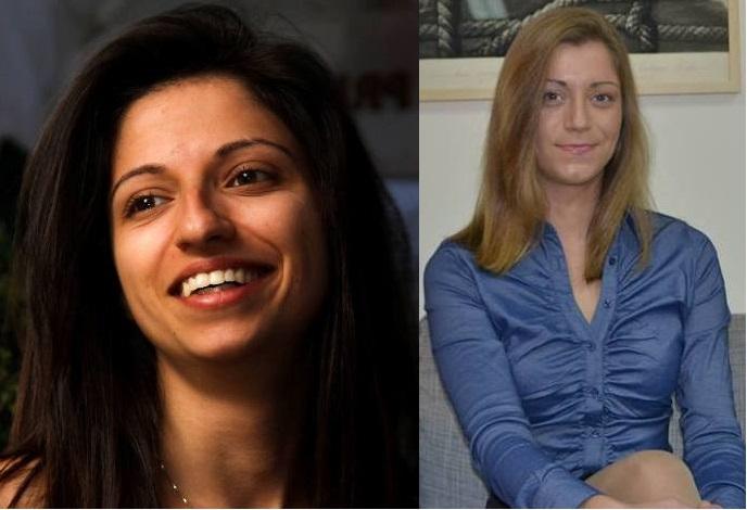 """Теодора и Надежда: Боли ни, че """"българска му работа"""" носи отрицателен заряд"""