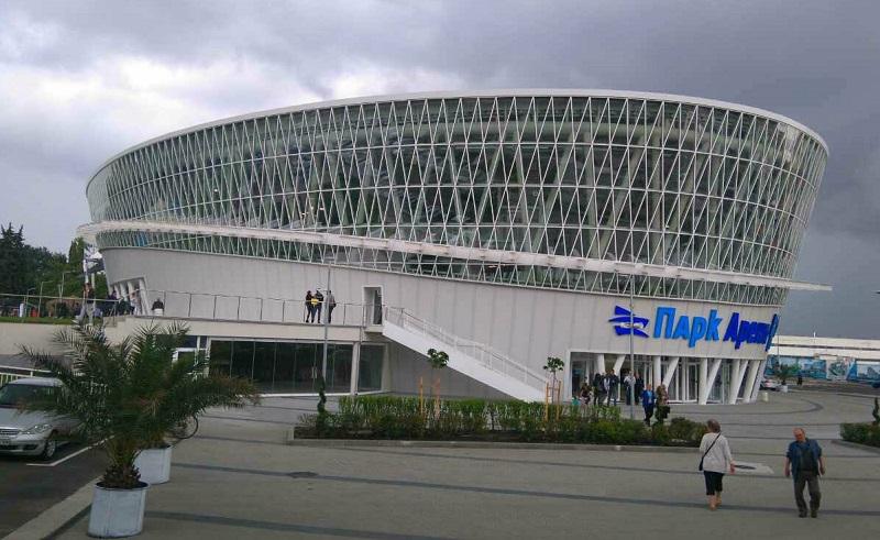 Експо за електромобили в Бургас