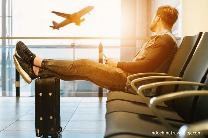 Летището във Виена отваря за самолети от и за България