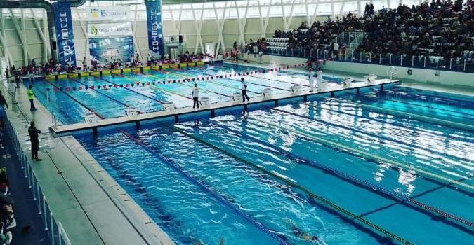 Треньори от Бургас: Отворете плувните басейни и позволете тренировки на открито