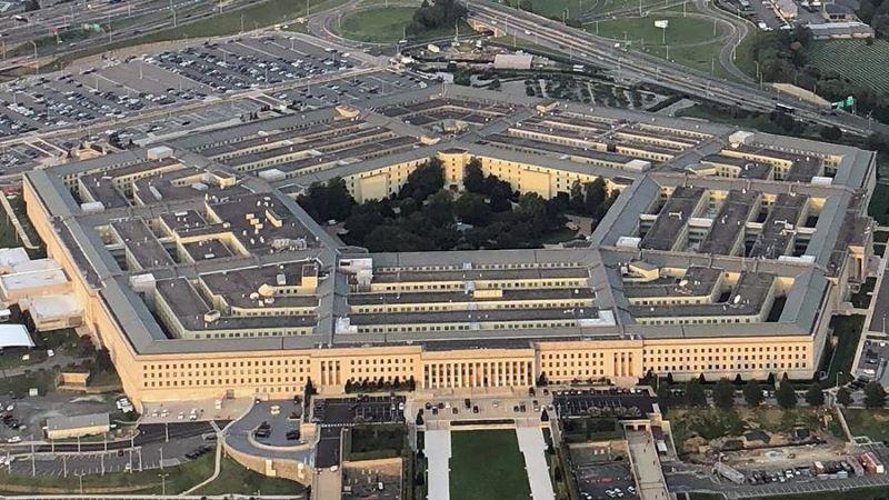 Пентагонът отклони 5 млн. долара, предвидени за базата в Ново село