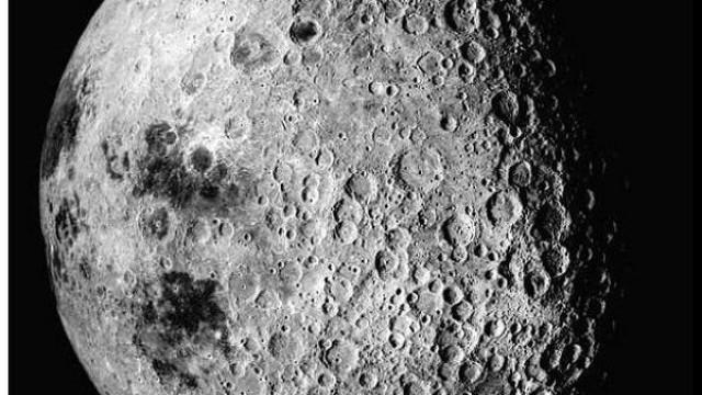 Девет компании ще се състезават коя да изпрати хора на Луната