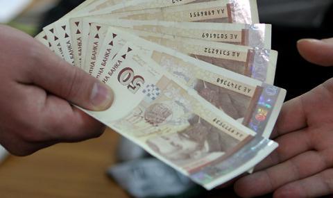 Еulеr Hеrmеs: 10% ръcт нa фaлититe в Бългaрия
