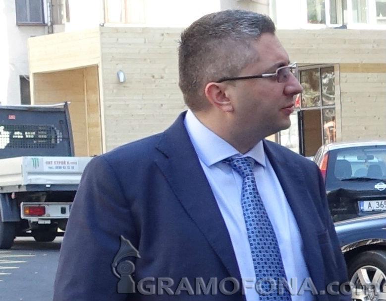 Регионалният министър: Бъдещето не е само Странджа