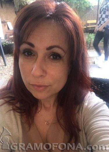 Лидия Йорданова в Лондон: Хората са в шок!