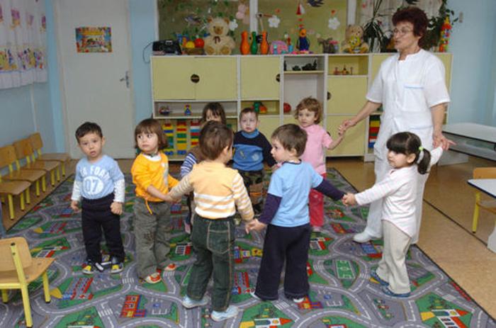 Детските градини в Созопол отварят на 1 юни