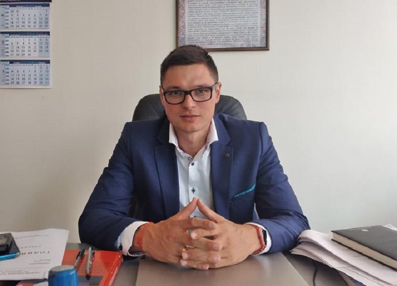 Янчо Стойчев: На следващата Олимпиада ще имаме представител от Спортното