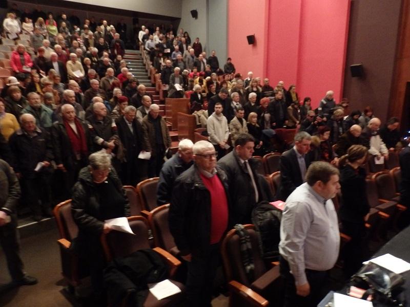 """Бургаските социалисти редят депутатската си листа, водачът го казват от """"Позитано"""" 20"""
