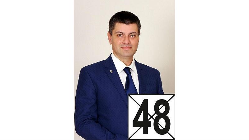 Владимир Павлов: Бургазлии мечтаят за неща, които и в най-слаборазвитата европейска държава не подлежат на коментар, защото са даденост и част от живота